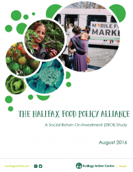 ecology-action-center-our-food-project-halifax-cover