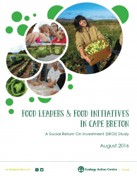 ecology-action-centre-our-food-project-cape-breton-cover