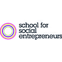 School for Social Entrepreneurs
